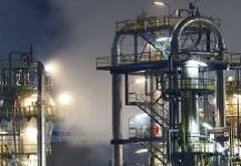 Filtri, pompe a viti misuratori di portata fluidi, scambiatori di calore, filtri duplex, simplex e automatici
